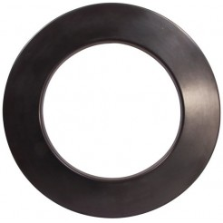 Buffalo Dartbord Surround Ring zwart