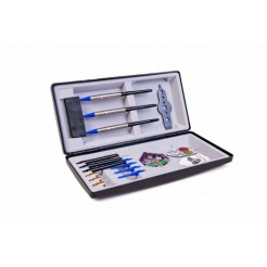 Dartpijlen Giftset Nickel Tungsten